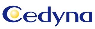 Cedyna(セディナ)