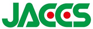 JACCS(ジャックス)